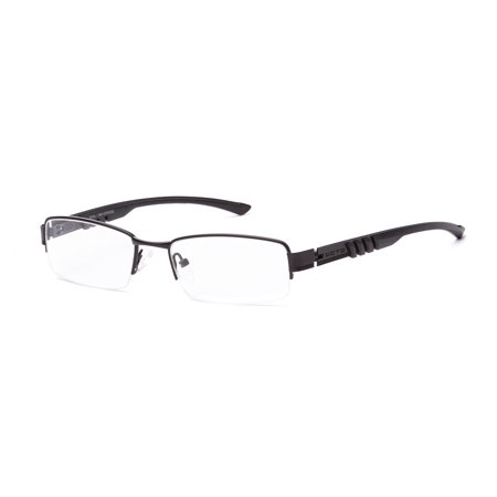 ebc13d09b89 UPC 666197970092 product image for Octo 180 Mens Prescription Glasses