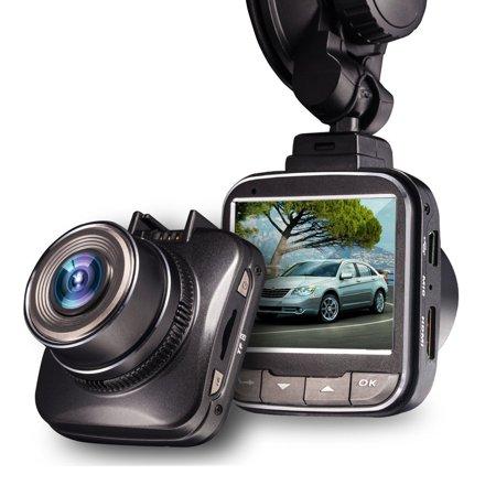Black Box Dash Cam >> Black Box G50 Original Dashboard Dash Cam Full Hd 1080p H 264 Car Video Dvr 2 0 Lcd G Sensor Motion Detection Loop Recording