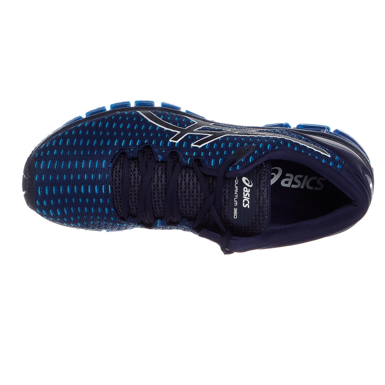 Asics GEL-Quantum 360 Shift Shoes  - Mens