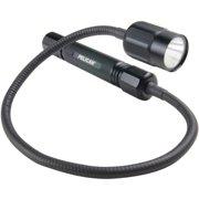 Pelican 2365-015-110 2365 Flex Neck 65-Lumen LED Flashlight