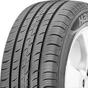 Hankook Optimo (H727) 195/60R15 87 T Tire