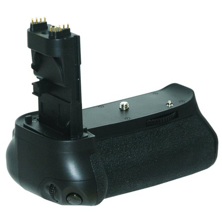 Agfa  Photo Battery Grip for Canon 60D