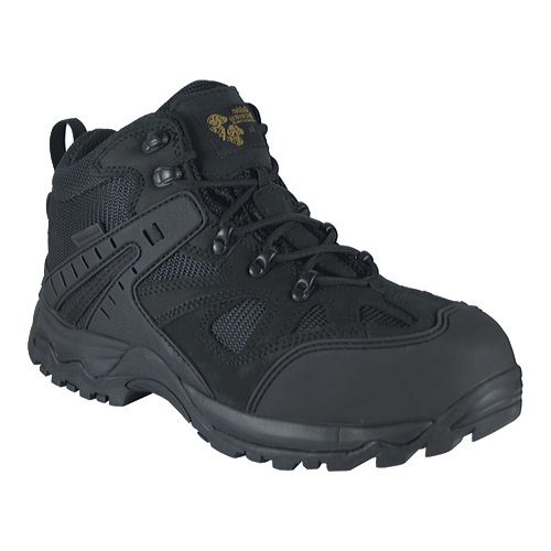 Men's Golden Retriever Footwear 7568 Economical, stylish, and eye-catching shoes