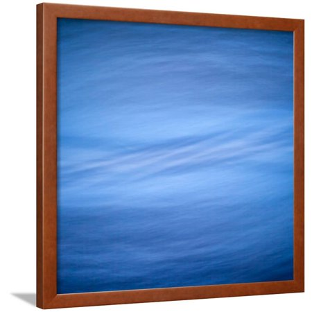 Tranquility IV Framed Print Wall Art By Doug Chinnery Asian Tranquility Framed Print