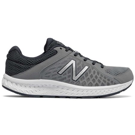New Balance Mens M420v4 Running Shoes (New Balance Track Shoes)