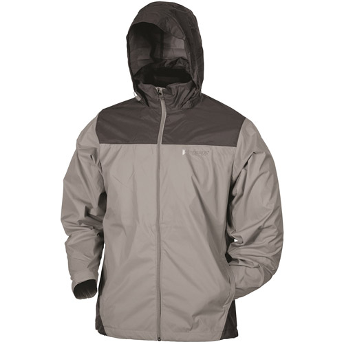 Frogg Toggs River Toadz Jacket