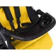 Mountain Buggy Food Tray for 2015 Swift, Plus One, Urban Jungle, Terrain Strollers
