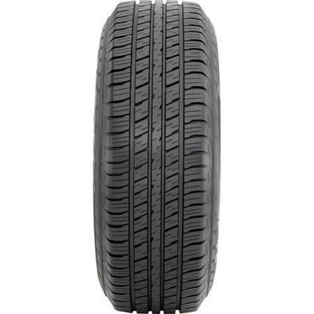 Falken Ziex S/TZ05 265/35R22XL 102H Tire - Walmart.com