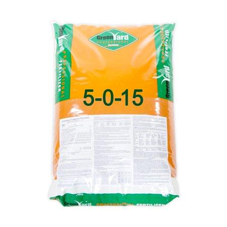 Grow-Mart Crabgrass Pre-Emergent Prodiamine with
