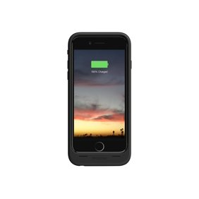 Mophie Walmart Com Shop mophie for these popular devices & categories. mophie walmart com