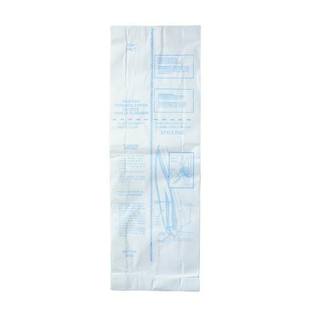 Eureka F&G - Replacement Vacuum Bags - 10 pack - image 3 of 4