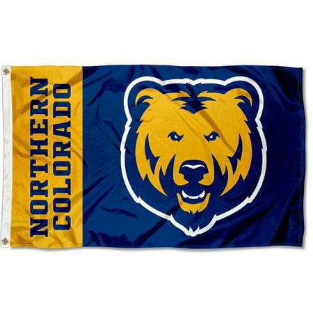 University of Northern Colorado Bears Flag](Chicago Bears Flag)