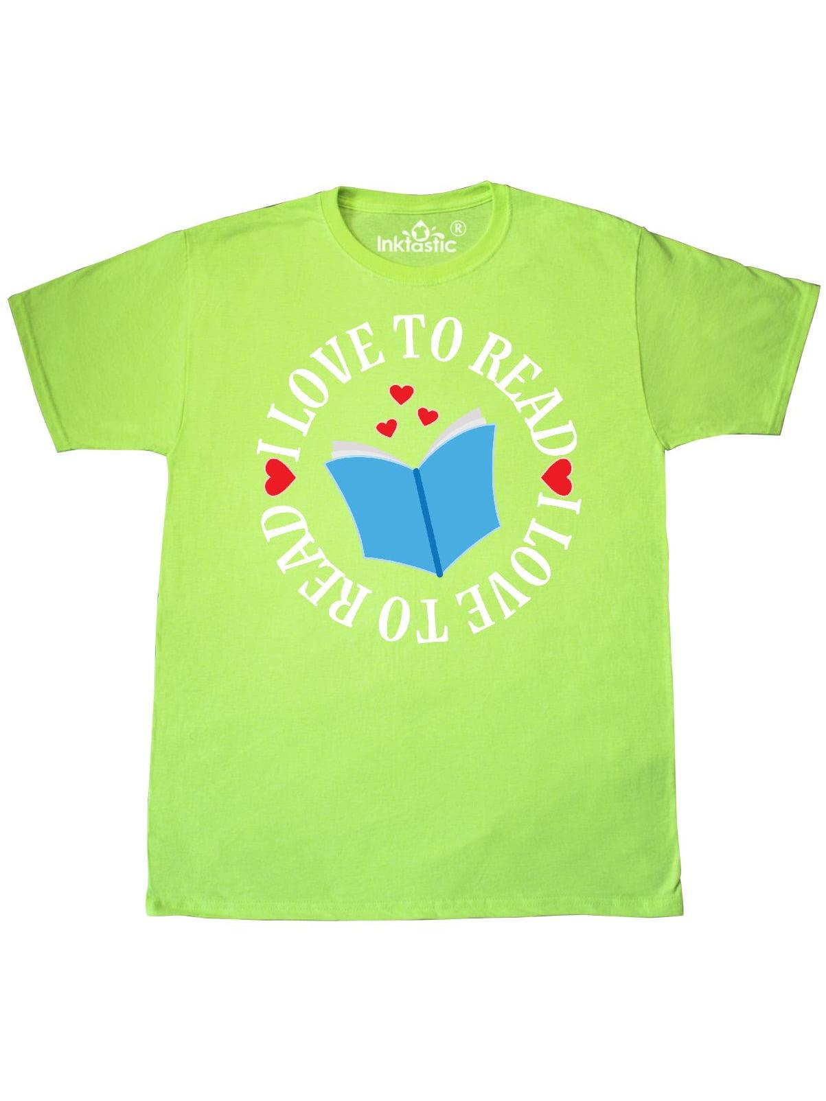 inktastic Just an Arkansas Girl Born and Raised Toddler Long Sleeve T-Shirt