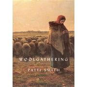 Woolgathering (Hardcover)