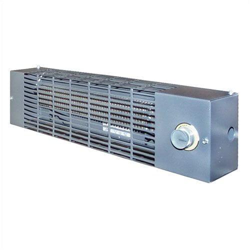 TPI Markel RPH25A Markel Pump House Heater