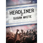 Headliner - eBook