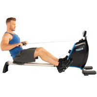 Deals on Progear 1200XL Full Body Workout Rowing Machine Rower