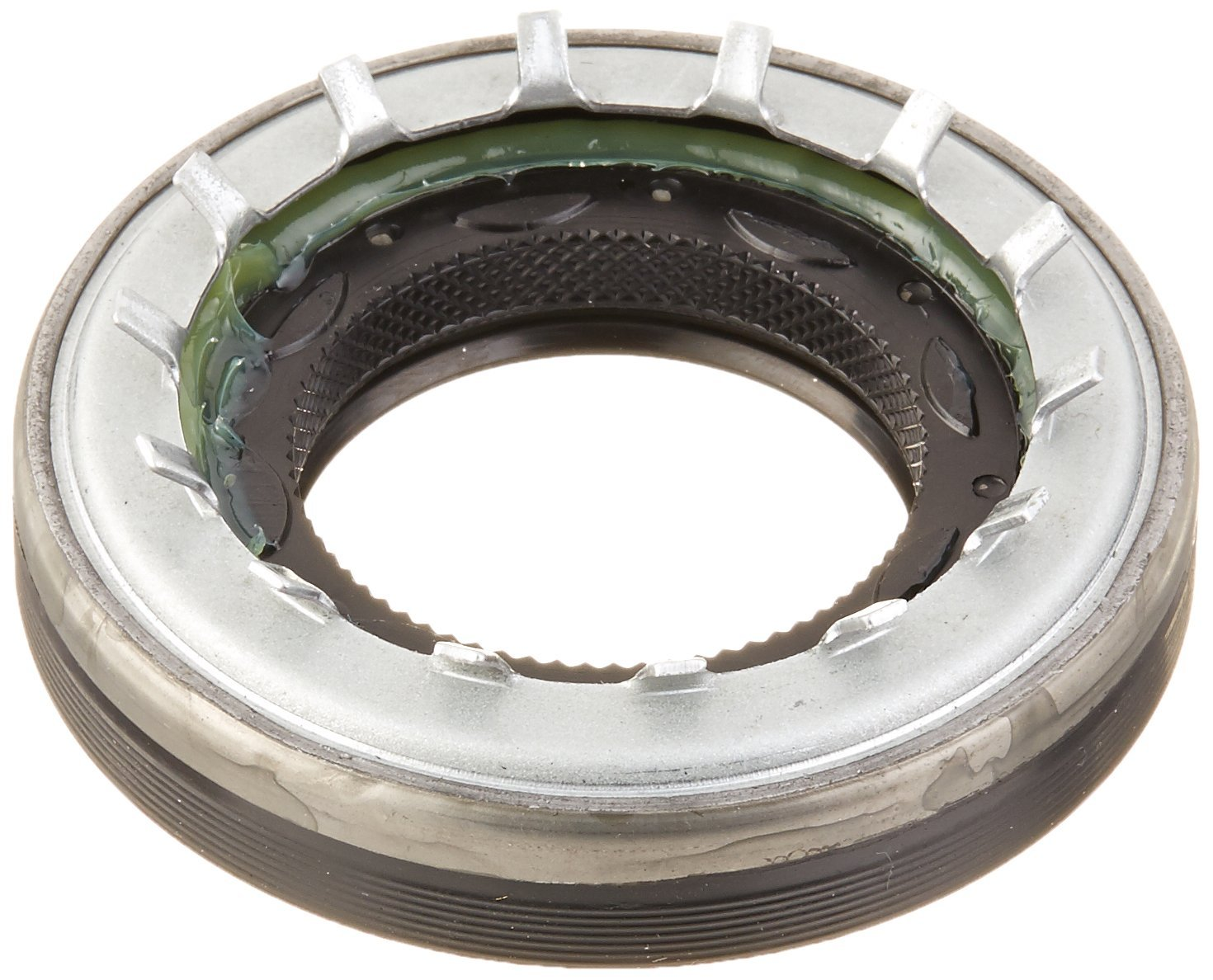 Genuine GM 19257296 Axle Inner Shaft Seal, Designed to meet or exceed  original part specifications By General Motors Ship from US