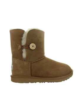 Children's UGG Bailey Button II Kids Boot