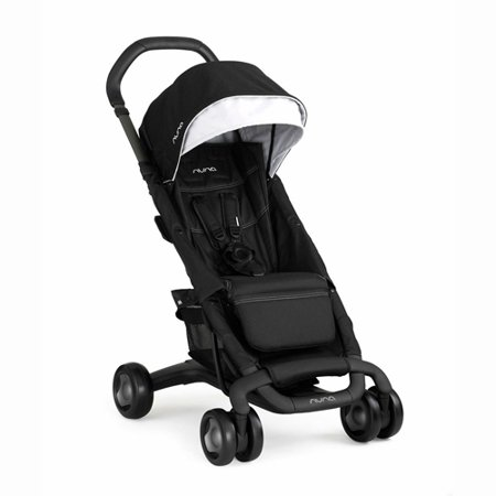 Nuna PEPP Stroller (Night) Baby Stroller - Walmart.com