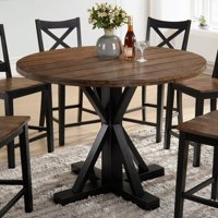 Simmons Casegoods Lexington Counter Height Dining Table