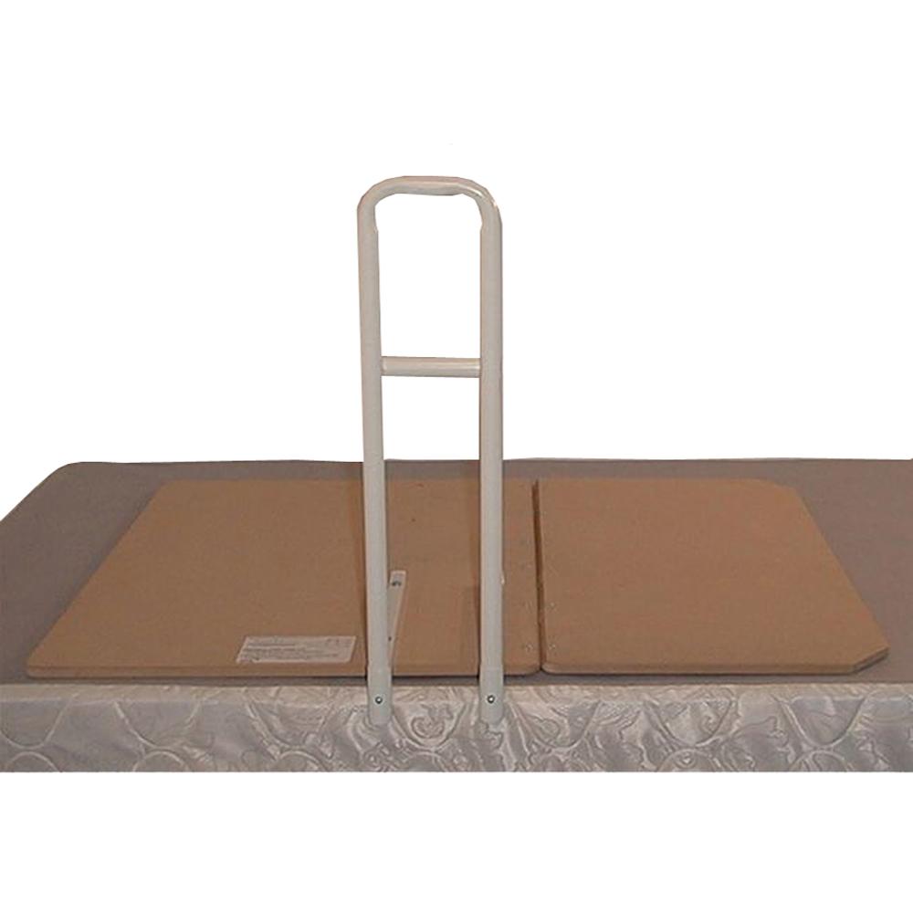 The Transfer Handle - Home Adjustable Bed - Left Side