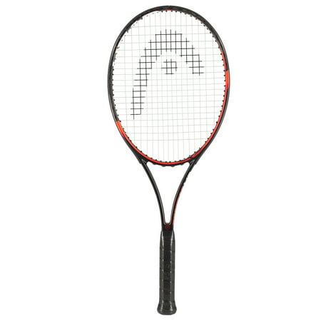 graphene xt prestige mp tennis racquet