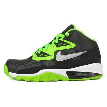 NIKE Big Kid Boys Air Trainer Sc Sneakers 579806 - Boys Clearance Shoes