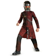 Child Marvel Guardians Of The Galaxy Star Lord Costume by Disguise 73396