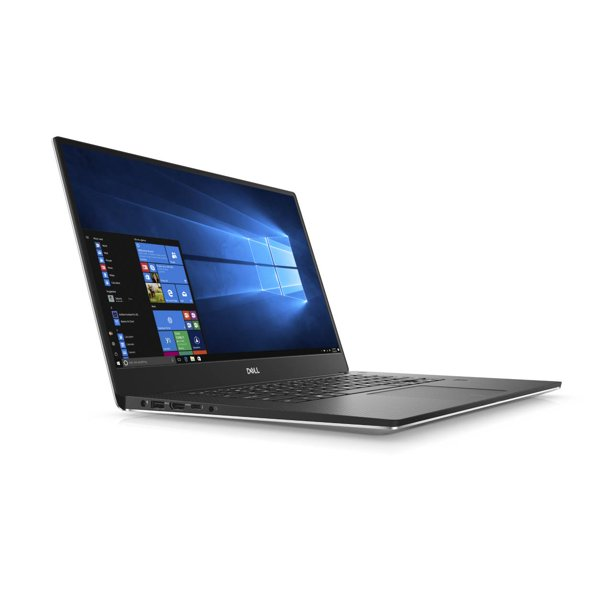 Dell XPS 15 7590 UHD Laptop, Intel Core i9-9980HK, 32GB Meomory, 1TB SSD, NVIDIA GTX 1650 Graphics, Touch