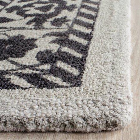 Safavieh Restoration Vintage 8' X 10' Handmade Wool Rug - image 1 of 7