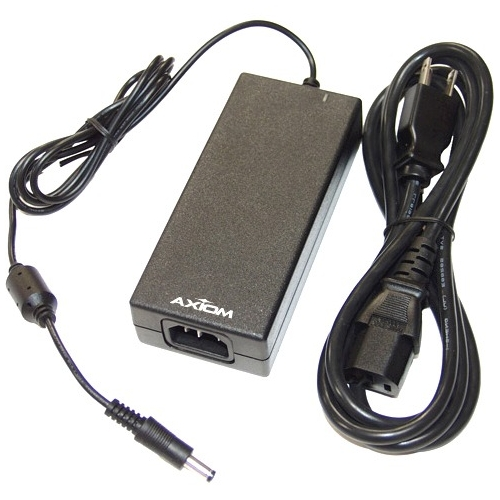 90W AC ADAPTER FOR LENOVO