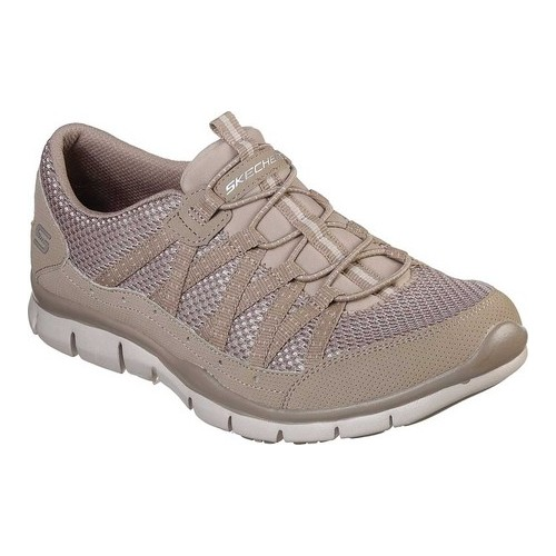Skechers Gratis Strolling Sneaker