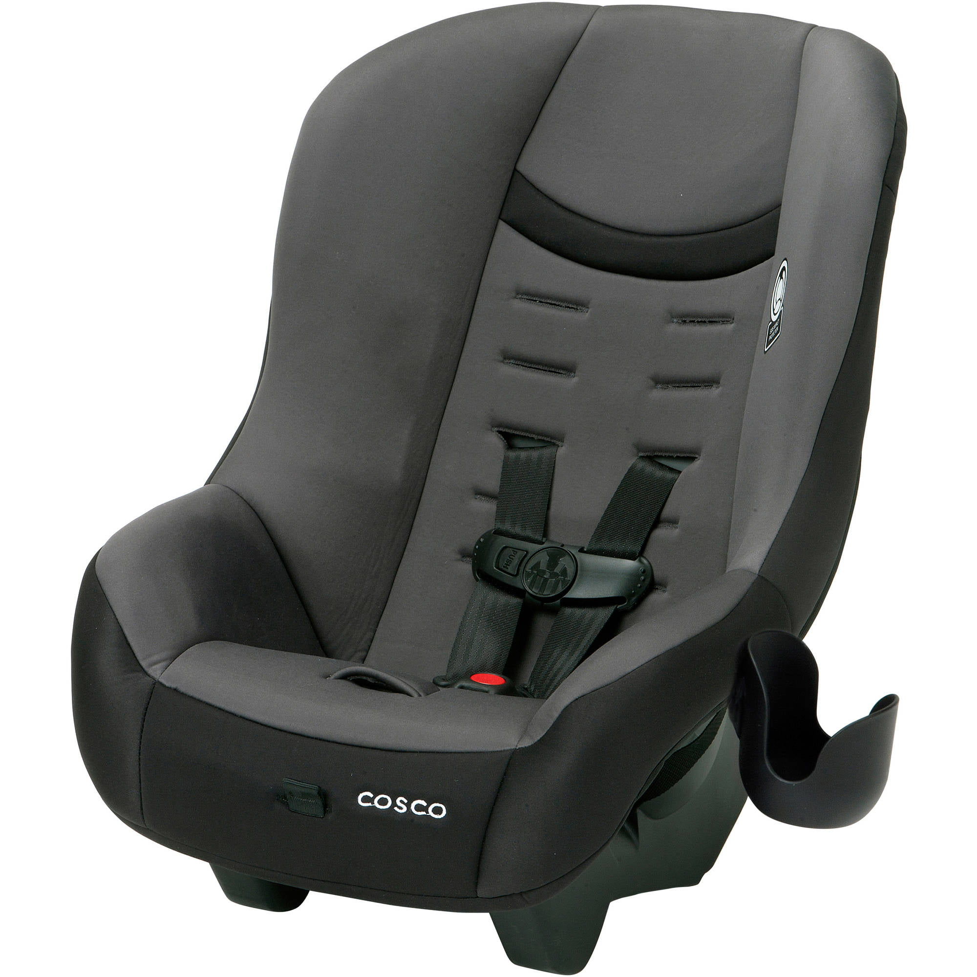 Cosco Scenera NEXT Convertible Car Seat Baby Child Infant ...