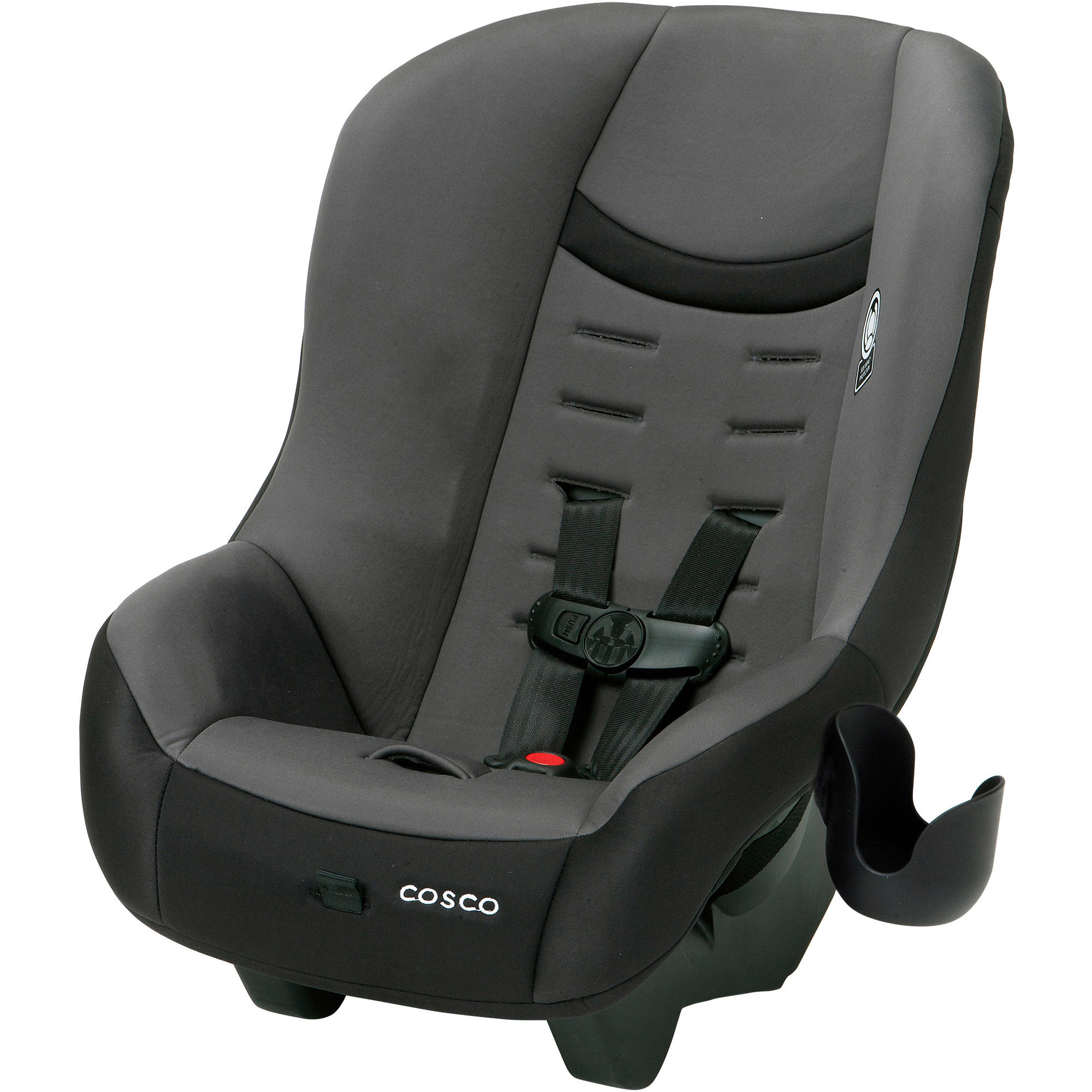 how to install a cosco convertible car seat. Black Bedroom Furniture Sets. Home Design Ideas