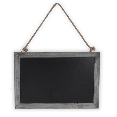 Small Product Display Chalkboard Sign 3in - Small Chalkboards