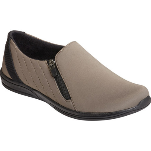 Women's A2 by Aerosoles Envelope Side Zip Slip-On by