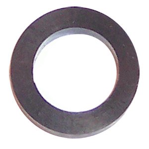 Superior Parts SP 878-734 Aftermarket Valve Packing O-Ring for Hitachi NR83A, NR83A2, NR83A2(S) Framing Nailers