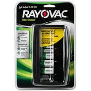 Nicd Aa Batteries