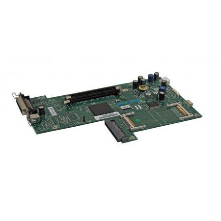 - Depot International Remanufactured HP 2400 Formatter Board