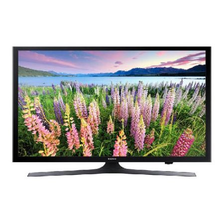 "Samsung 43"" Class FHD (1080P) LED TV (UN43J5000)"