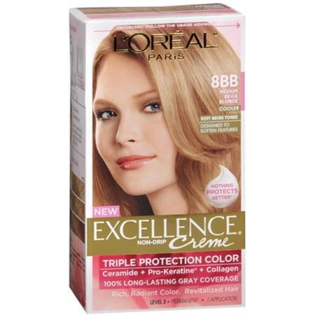 Dark Beige Blonde Hair Color Pictures New Majirel 9 Natural Google Gingerheads 22 Creative Light