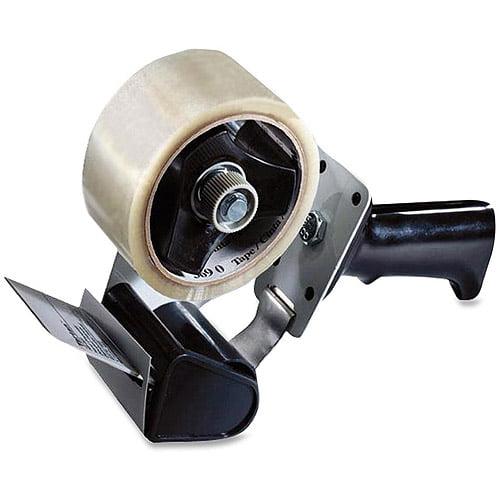3M Tartan Box Sealing Tape Dispenser by 3M