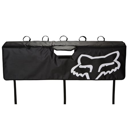 Fox Racing Padded Tailgate Cover Large