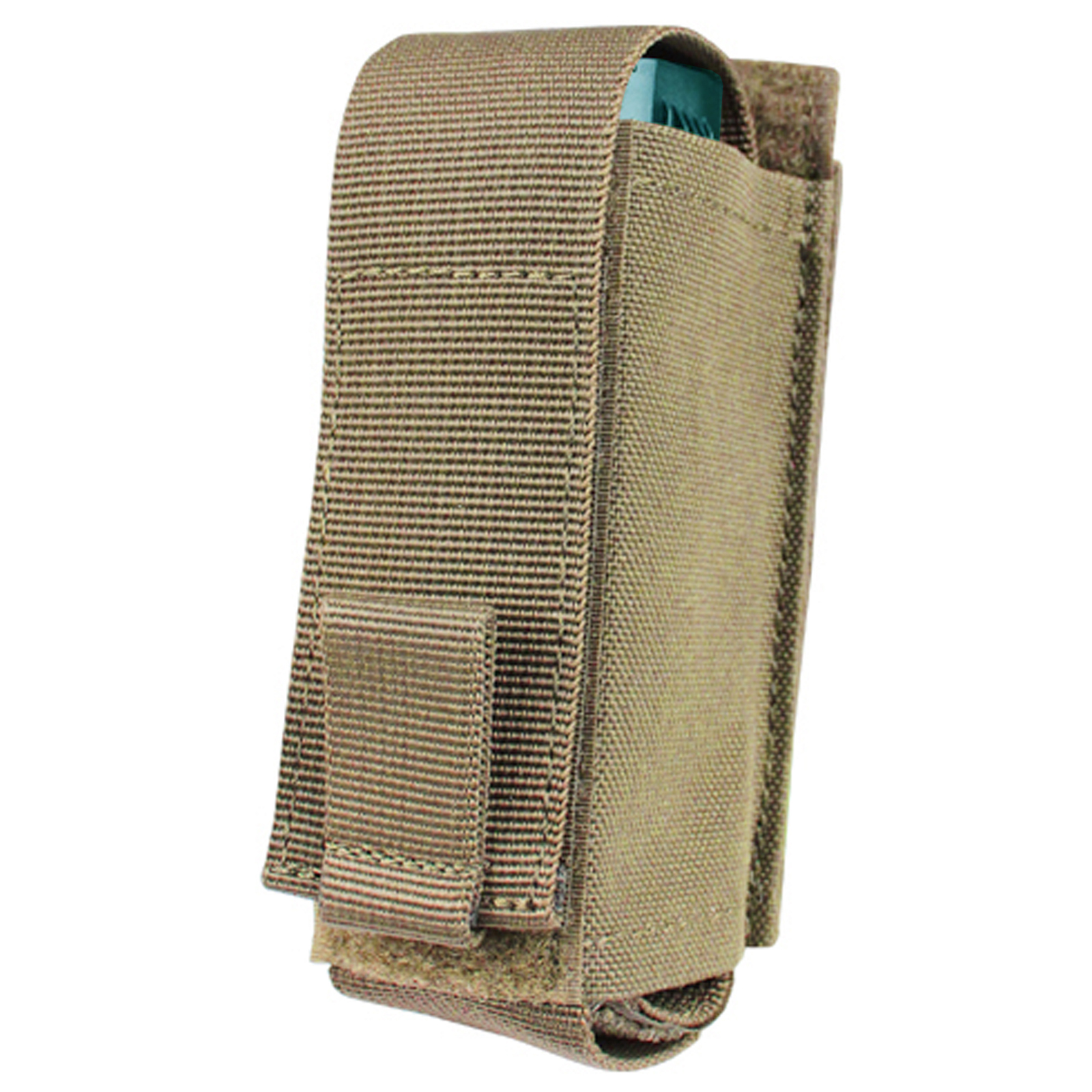 Click here to buy Condor MA78 OC Pepper Spray MOLLE Holster Pouch Tan by Condor.