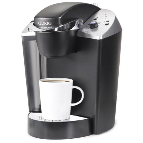 Keurig  B140 Small Office Coffeemaker
