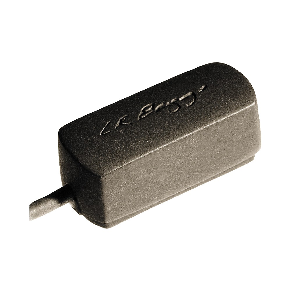 LR Baggs Radius Transducer Pickup for Mandolin by LR Baggs