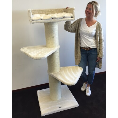 Tucker Murphy Pet 61'' Boligee Cat Tree
