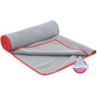 Yoga Towels Walmart Com