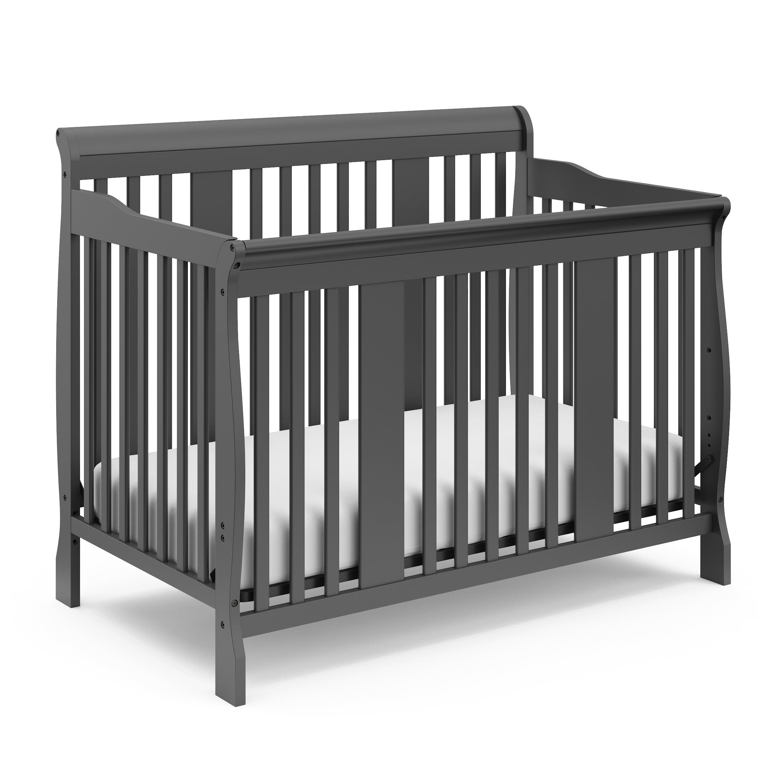 in cribs stork com valentia baby drawer crib convertible dresser universal amazon avalon dp craft white tuscany